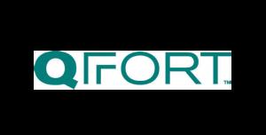 Kunststof Kozijnen van goede kwaliteit van de fabriek Qfort