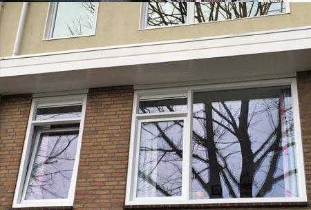 projecten-particulieren-nedrom-kozijnen-amsterdam